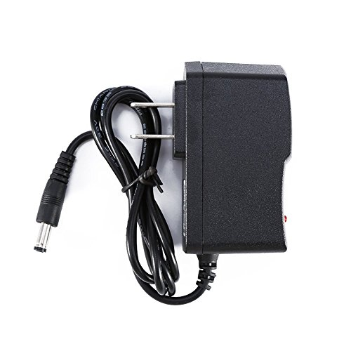 BestCH Global AC / DC Adapter For Body Flex Rider BRM8000 BRM8800 (Flex Rider Body)