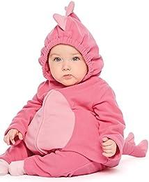 Baby Girl Little Unicorn Halloween Costume  sc 1 st  Amazon.com & Baby Halloween Costumes and Accessories | Amazon.com