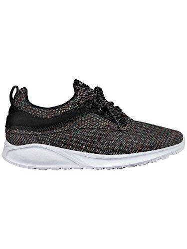 Globe Roam Lyte, Men's Skateboarding Shoes Multi / Black