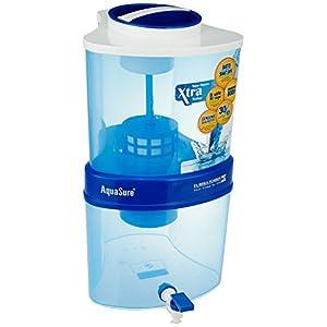 Eureka Forbes Xtra Tuff Water Purifier &#8211...