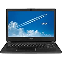 Acer TravelMate P4 TMP446-M-59BB Intel Core i5 2.2Ghz 8GB RAM 500GB HDD Win7Pro (Certified Refurbished)
