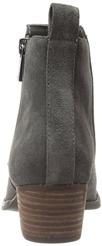 Simpson Women's Boot Jessica Delinda Ankle Cast Iron SfP57dqxw