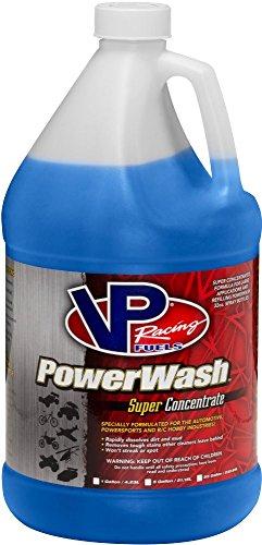Vp Fuel M10018 Power Wash, 4 gallon by Vp Fuel