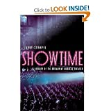 Showtime: A History of the Broadway Musical Theater (College Edition