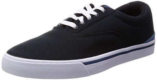 adidas, Park ST Classic, Herrensportschuhe, schwarz