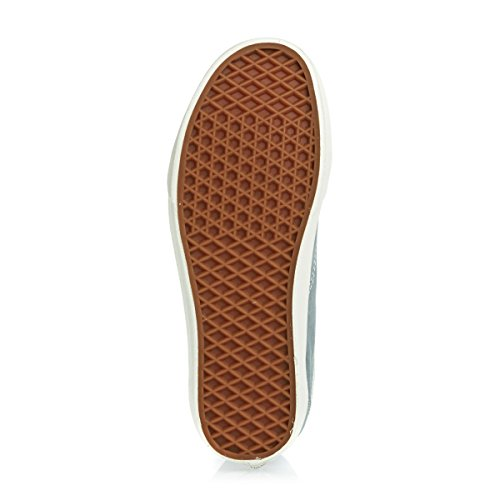 Homme Vans Sneakers Vans Gris Basses Sneakers xqxOBZ1p