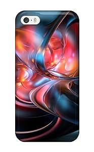 Desmond Harry halupa's Shop 1192832K83463827 Fashion Tpu Case For Iphone 5/5s- 3d Defender Case Cover