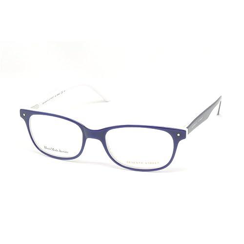 Occhiali da vista per unisex Seventh Street S 201/N 0QM - calibro 47 LjrSz