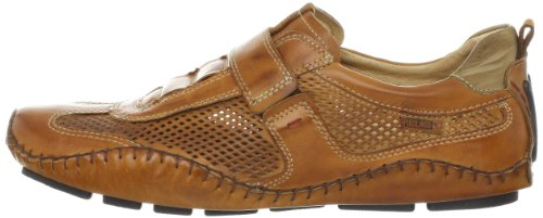 Pikolinos Men's Fuencarral 15A-6207 Shoe,Light Brown,42 EU/8.5-9 M US by Pikolinos (Image #5)