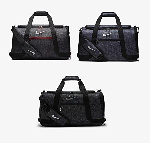 NIKE Sport III Golf Duffle Bag