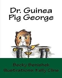 Dr. Guinea Pig George