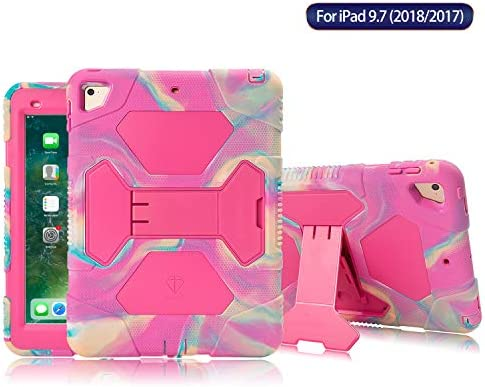 ACEGUARDER New iPad 9 7 2017