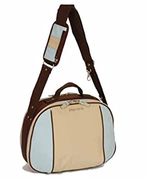 310541961 Allerhand BT COB 05 N 104 Carry On Bag Urban Changing Bag: Amazon.co.uk:  Baby
