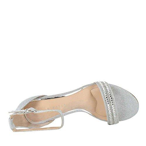 amp; Silver US Frauen Femme pour Katie Sandales Kelly 06qTSdA0