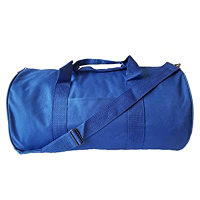 30876933bf ImpecGear Round Duffel Sports Bags