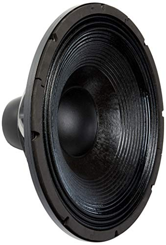 "18 Sound 21NLW4000 21"" 3600W Neo Woofer"