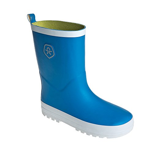Color Kids Bassil Rubber Boots
