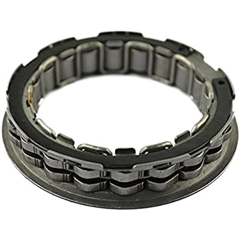 AHL Starter Clutch One Way Bearing for Yamaha Raptor 660 2001-2003
