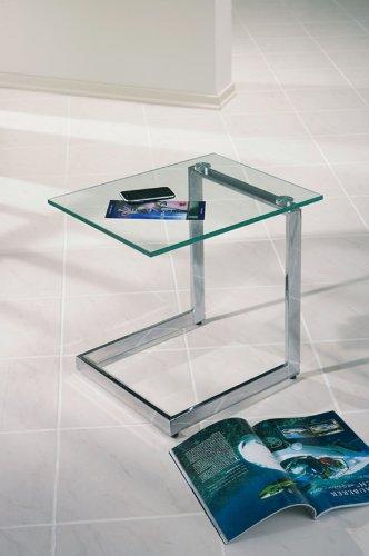 table d'appoint yolanda