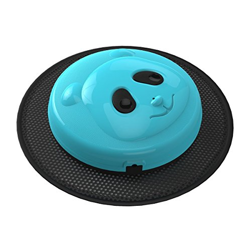 floor-mopping-robot-pet-hair-robotic-cleaner-with-replacement-cleaning-mop-cloth-blue