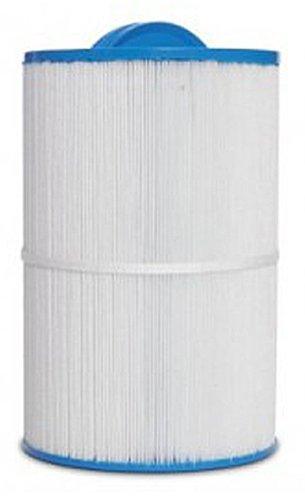 caldera 100 spa filter - 6
