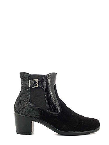 Enval 6920 Ankle Boots Women Black