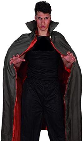 Atosa - Disfraz de Drácula para hombre (98795): Amazon.es ...