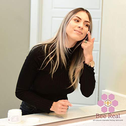 Buy face cream for kids