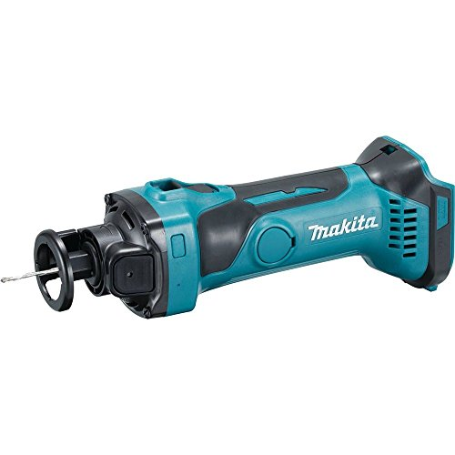 Makita XOC01Z 18-Volt LXT Lithium-Ion Cordless Cut-Out, Bare Tool