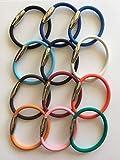 Biofield Balance Bracelet - 90% Effective in