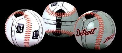 Rawlings Jersey Baseball Cleveland Indians