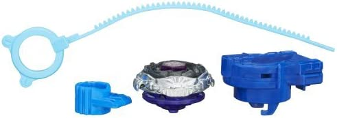 USA SELLER! Beyblade X Drive X:D SPIN TRACK Part from Diablo Nemesis