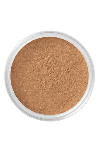 Bare Escentuals bareMinerals Multi-Tasking Minerals SPF 20 Honey Bisque (Bareminerals Bisque Multi Tasking Makeup)