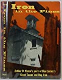 img - for Iron in the Pines book / textbook / text book
