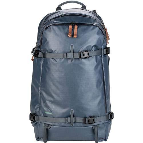 Shimoda 520-041 Explore 30 Backpack, Bags, Blue Nights