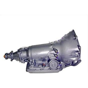 Gm 700r4 Transmission >> Amazon Com 700r4 Transmission Gm Chevrolet High Performance