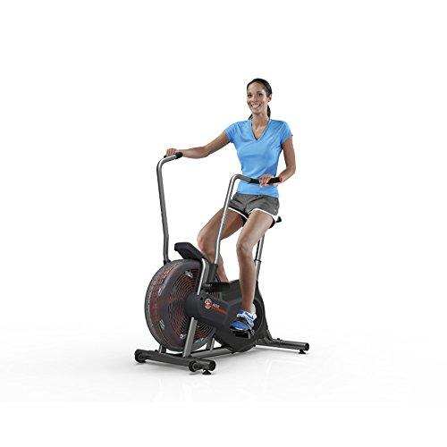 Top Exercise Bikes Reviews