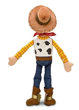Amazon.com: Disney & Pixar Toy Story 18
