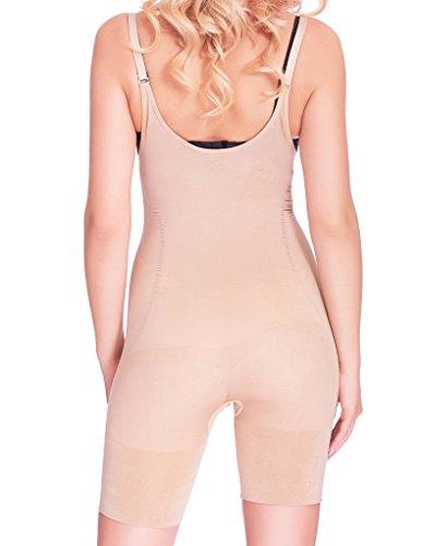 Mio Shape - Body - para mujer