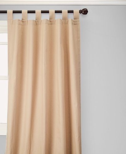 """Weathermate Insulated Thermalogic  Cotton Panels, 80 by 95"""""""