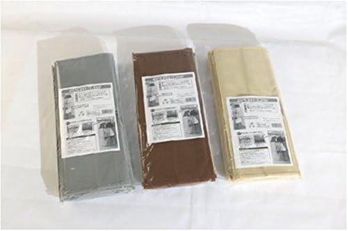 Dearjana  product image 4