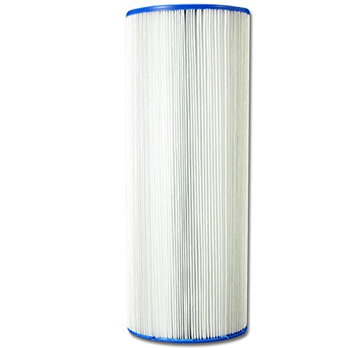 Cartridge Filter Clear Microstar (Replacement Filter Cartridge for Hayward MicroStar-Clear C-225 & American Commander II - 2 Pack)