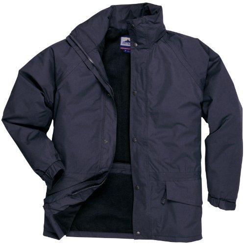 Portwest talla Armada color chaqueta XL S530 Arbroath Armada 8wr78xBqS