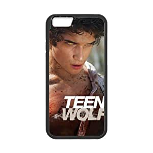 iphone 5c Case Cool Teen Wolf-Tyler Posey Design iphone 5c (Laser Technology)