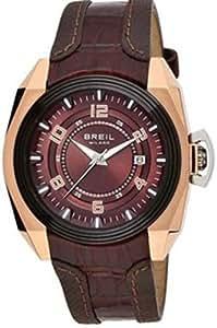 BREIL MITO relojes hombre BW0320
