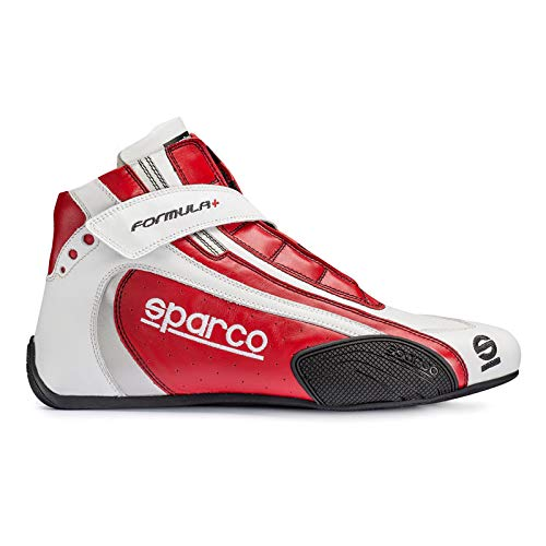 - Sparco 00121139RS Shoes