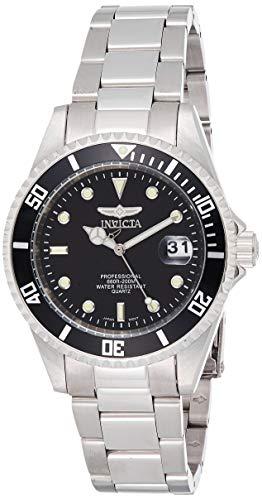 Invicta Men's 8932OB Pro
