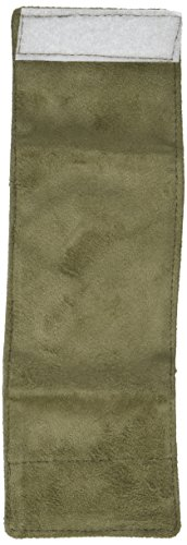 Snoozer-Pet-Piddle-Pads-Sanitary-Wraps-XX-Small-Olive