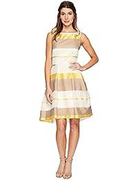 Eva by Eva Franco Womens Cassie Dress