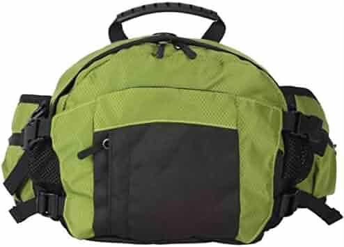 b9a45da1f3c4 Shopping vckljtfe - $50 to $100 - Waist Packs - Luggage & Travel ...